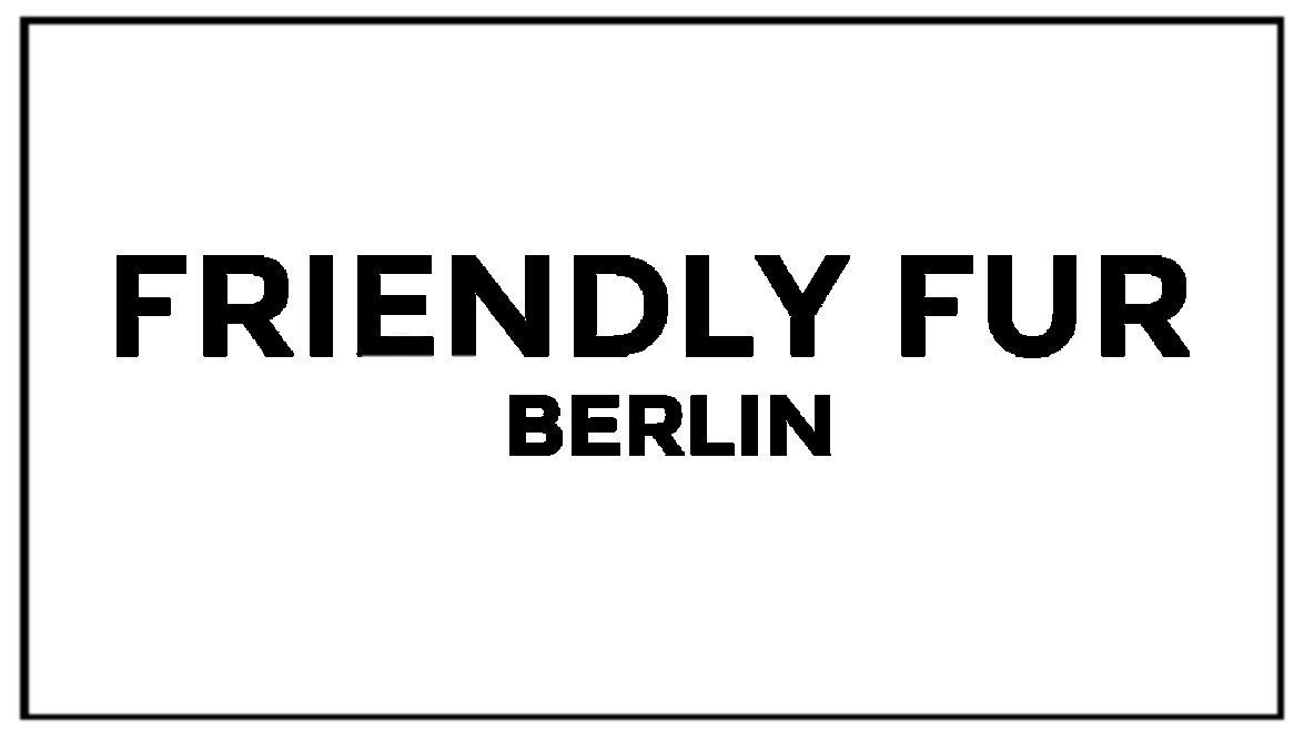 Friendly Fur Berlin
